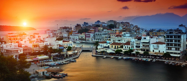 crete-lasithi