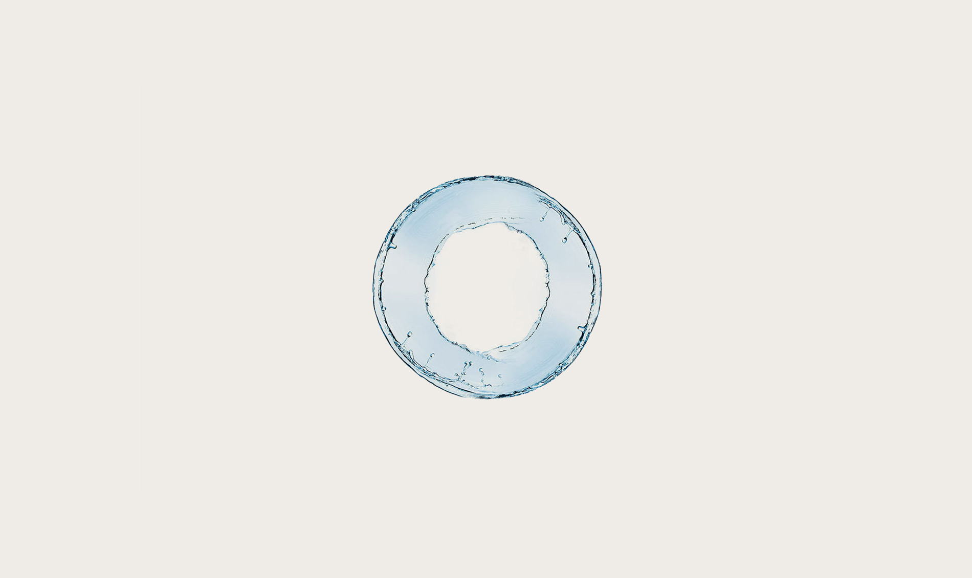 water-size-3