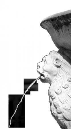 crete-lions