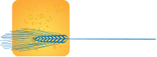 Hellenic Association of Brewers Logo